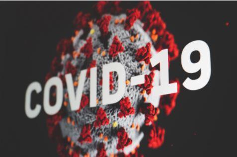 Image of COVID