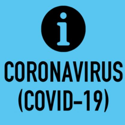 Image of Covid 19