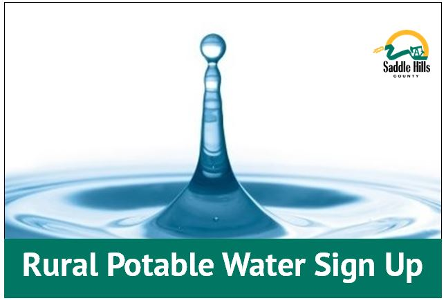 Image of Water Drop