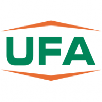 Image of UFA logo